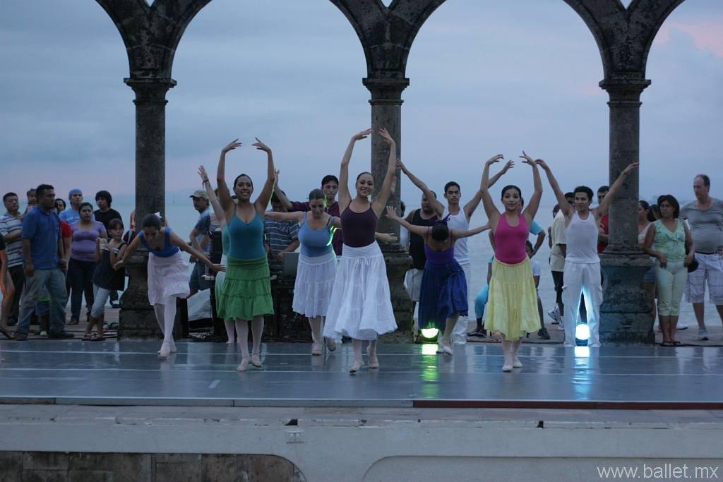 ballet-puerto-vallarta-349