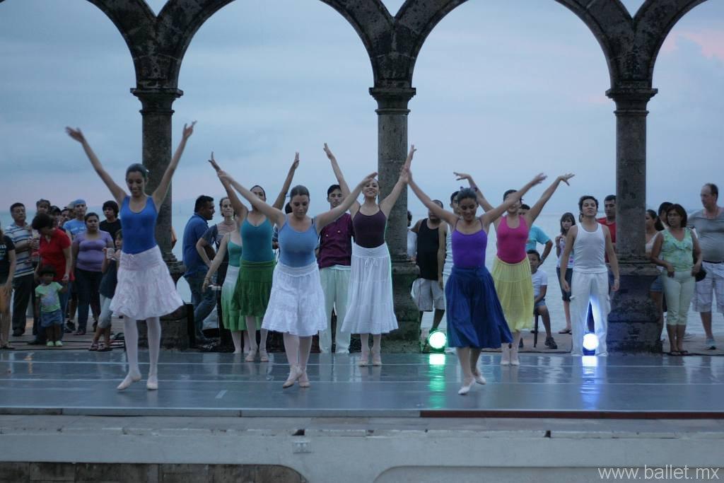 ballet-puerto-vallarta-350