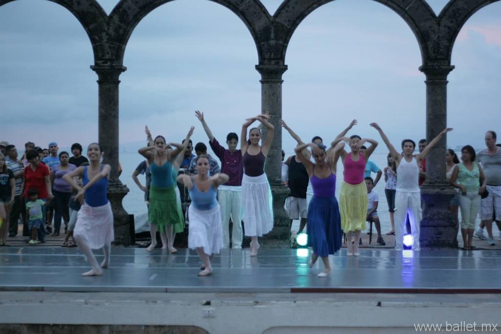 ballet-puerto-vallarta-351
