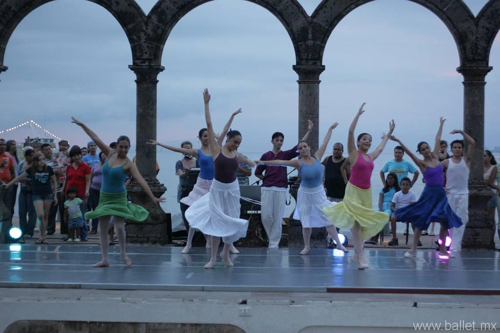ballet-puerto-vallarta-352