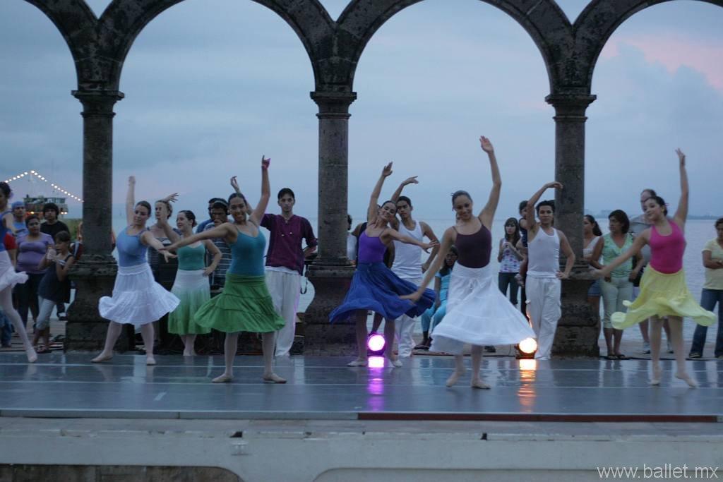 ballet-puerto-vallarta-353