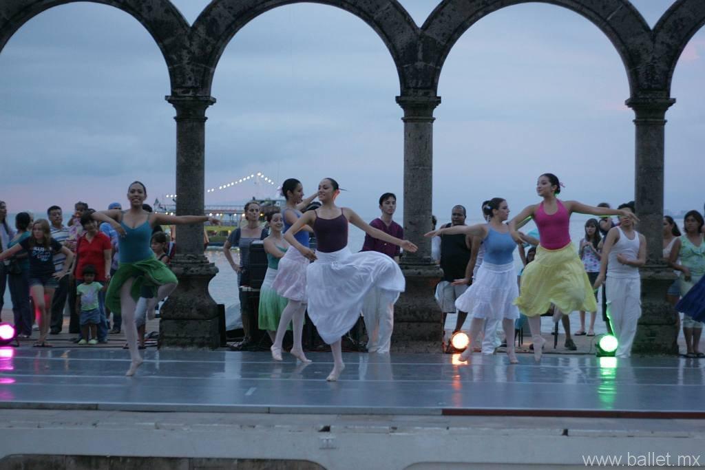 ballet-puerto-vallarta-354