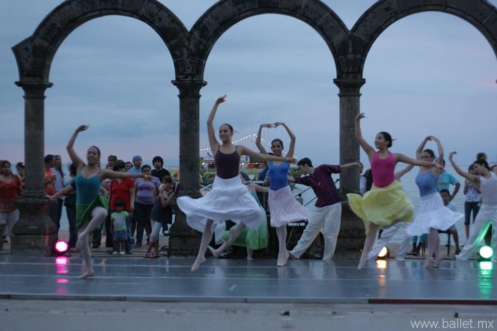 ballet-puerto-vallarta-355