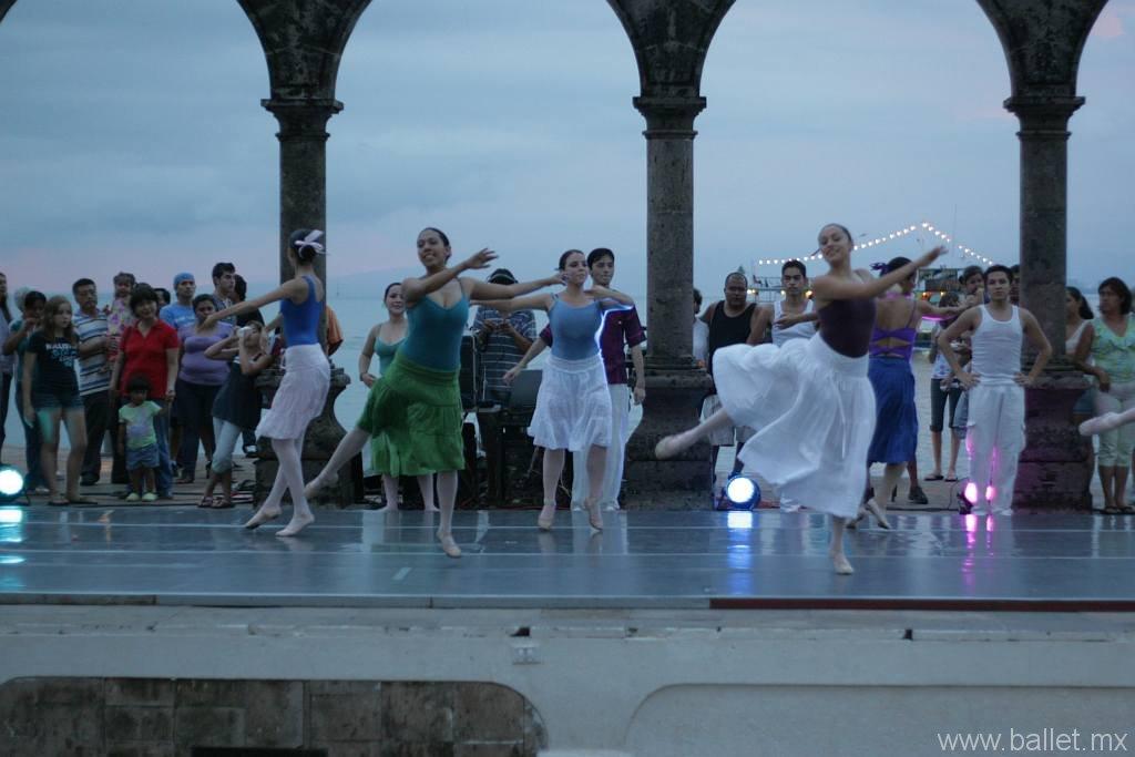 ballet-puerto-vallarta-356
