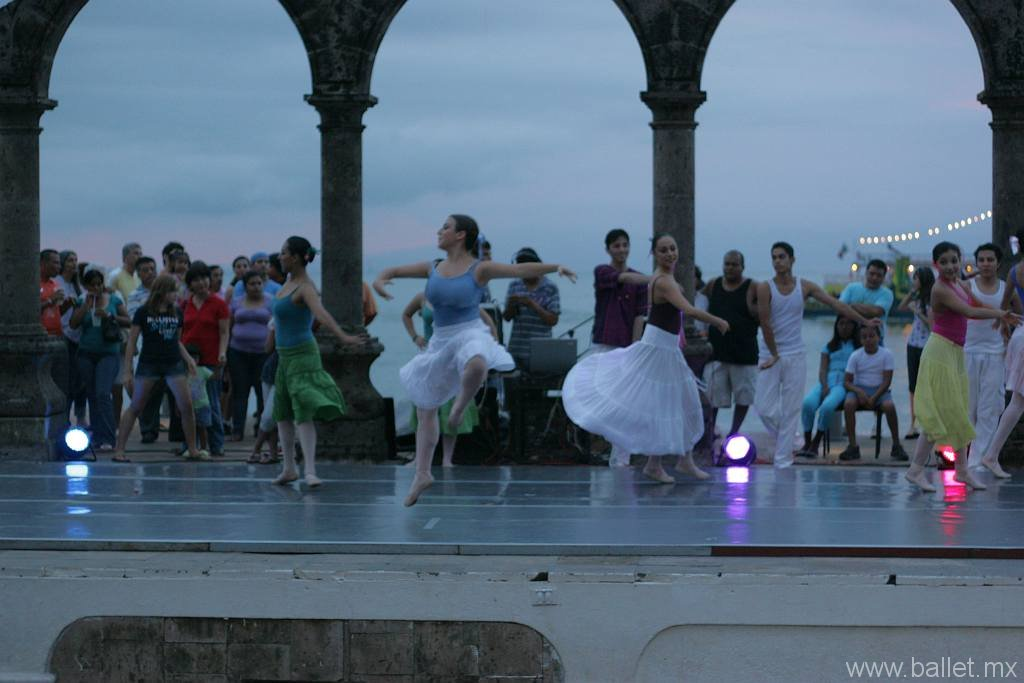ballet-puerto-vallarta-357