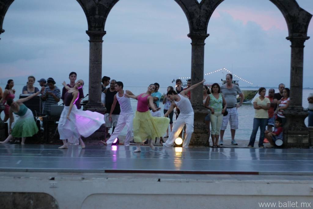 ballet-puerto-vallarta-358