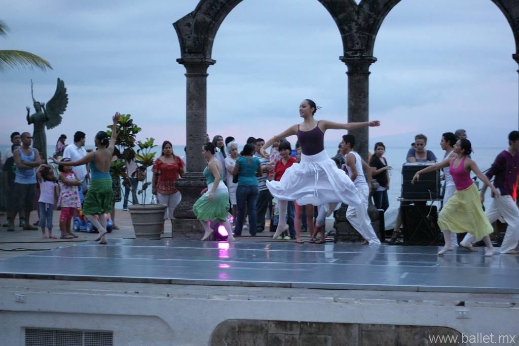 ballet-puerto-vallarta-359