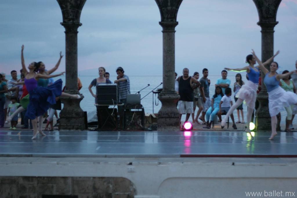 ballet-puerto-vallarta-360