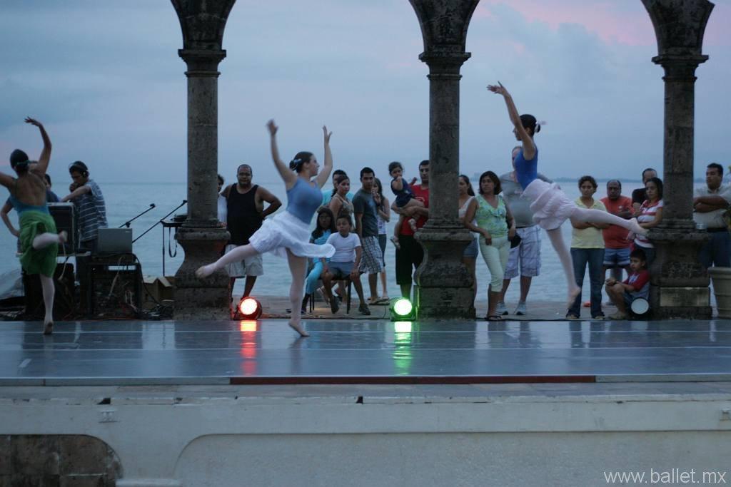 ballet-puerto-vallarta-361