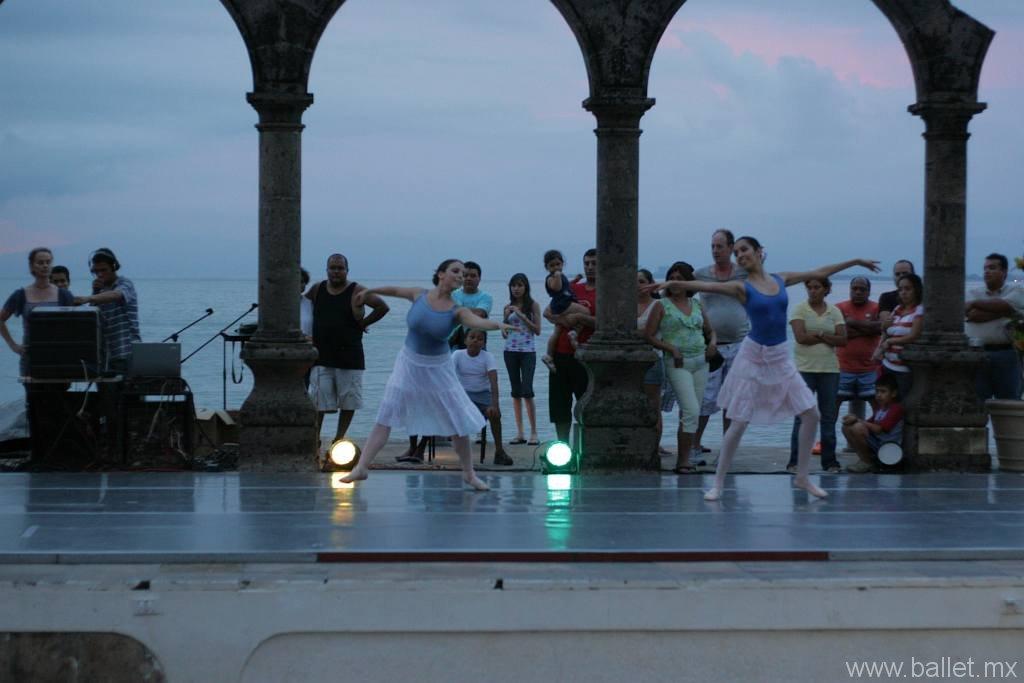 ballet-puerto-vallarta-362