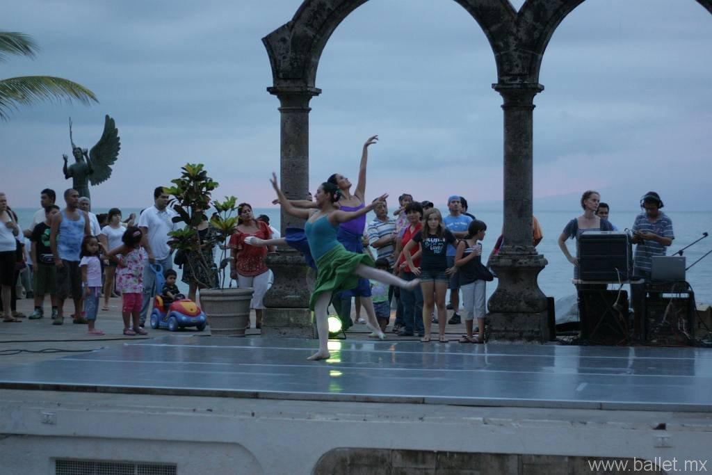 ballet-puerto-vallarta-365