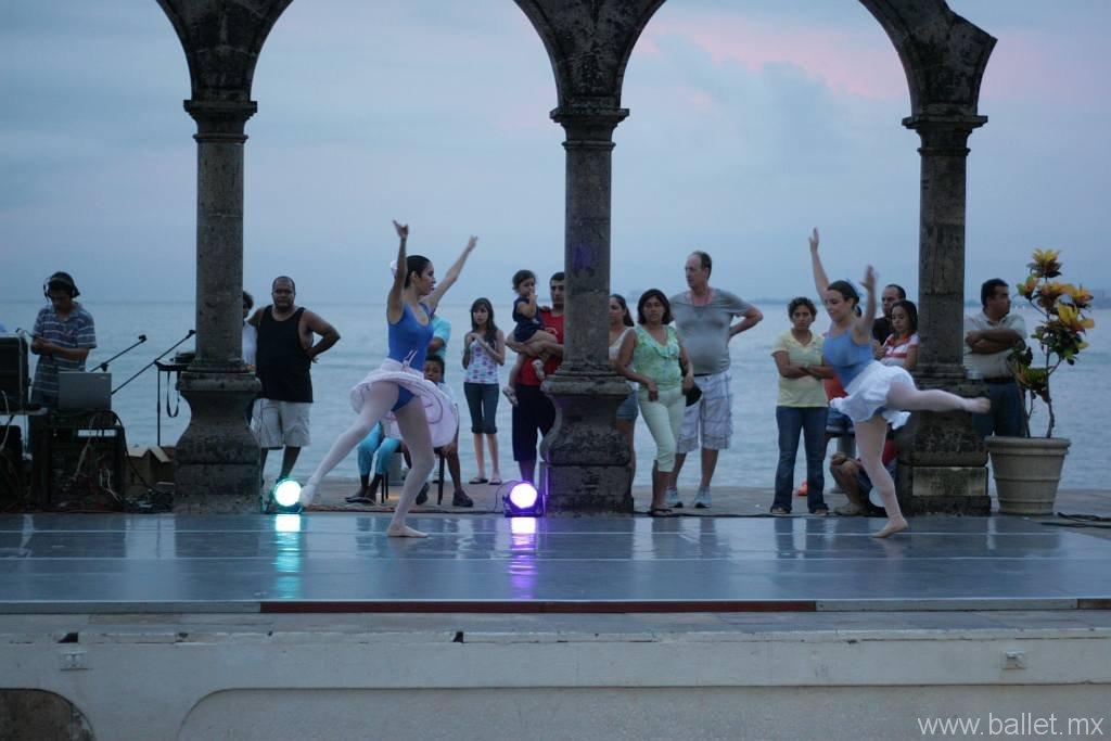 ballet-puerto-vallarta-366