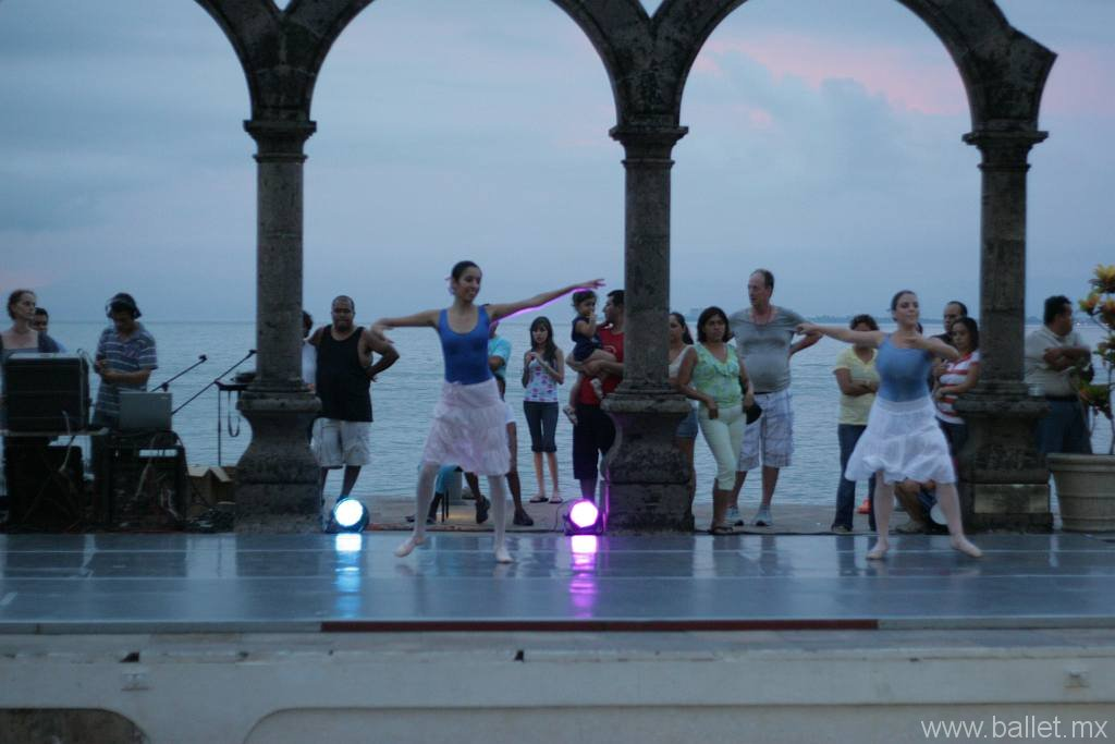 ballet-puerto-vallarta-367