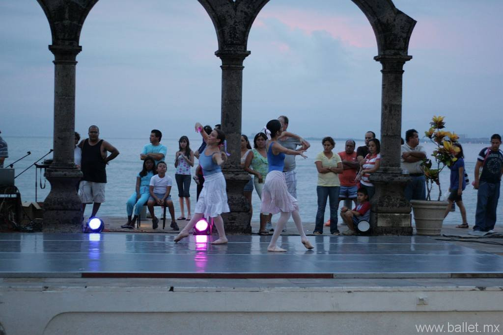ballet-puerto-vallarta-368