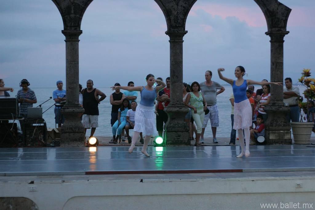 ballet-puerto-vallarta-371
