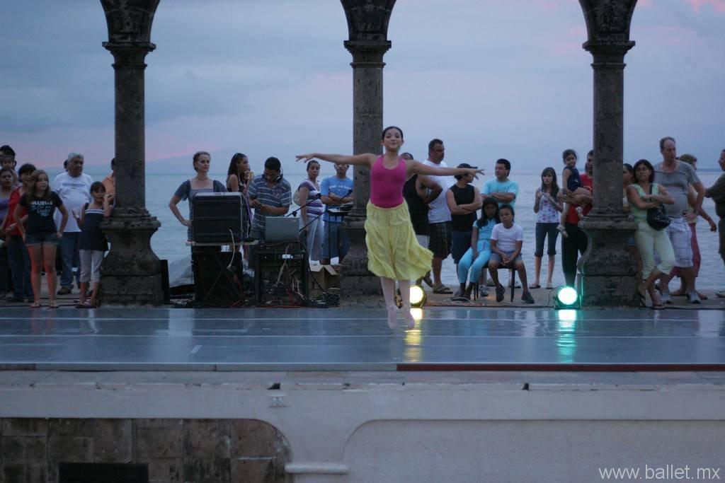 ballet-puerto-vallarta-373