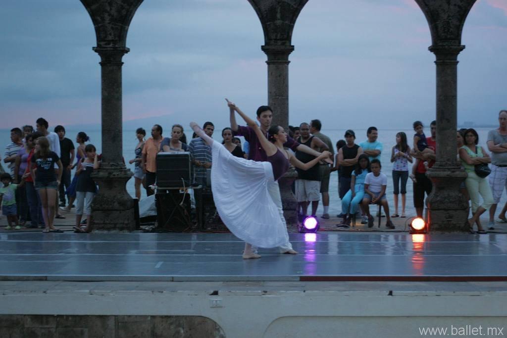 ballet-puerto-vallarta-375