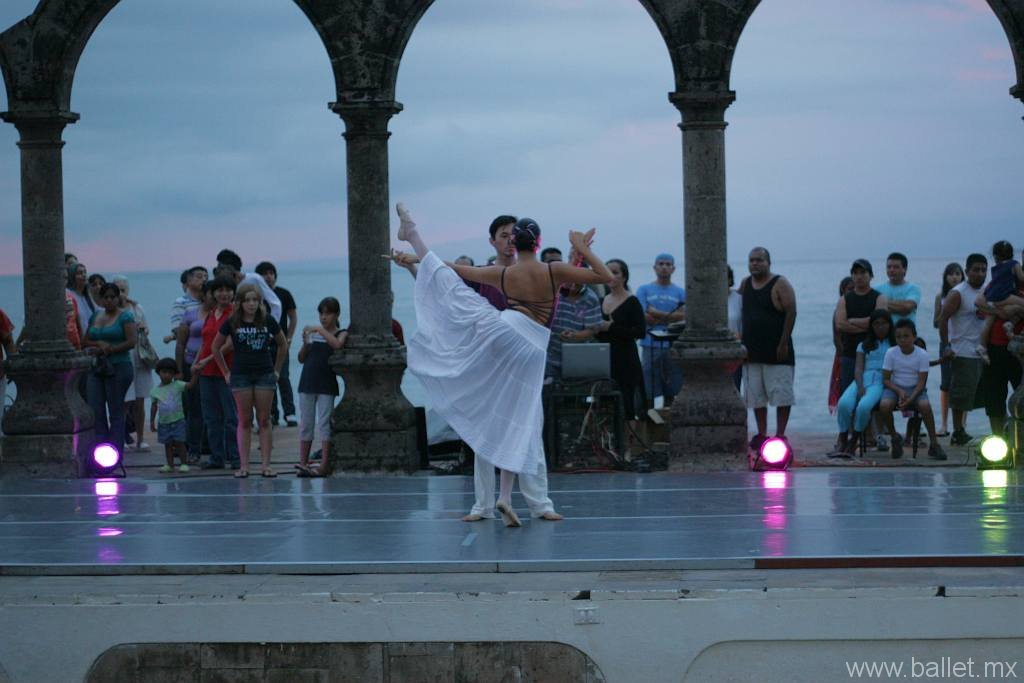 ballet-puerto-vallarta-377