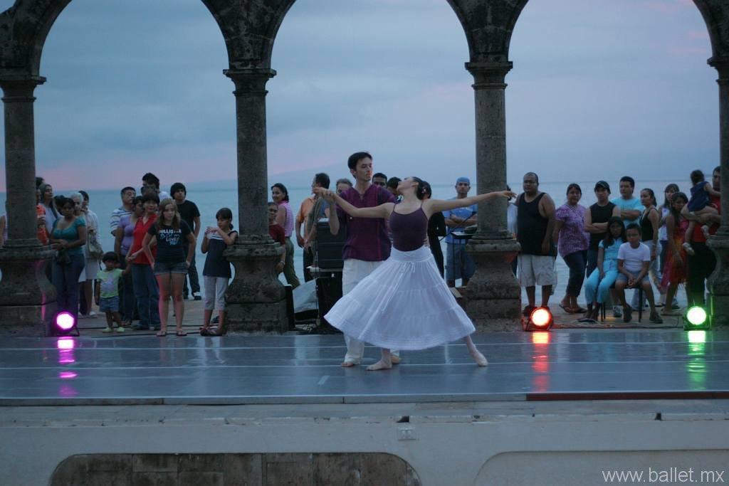 ballet-puerto-vallarta-378