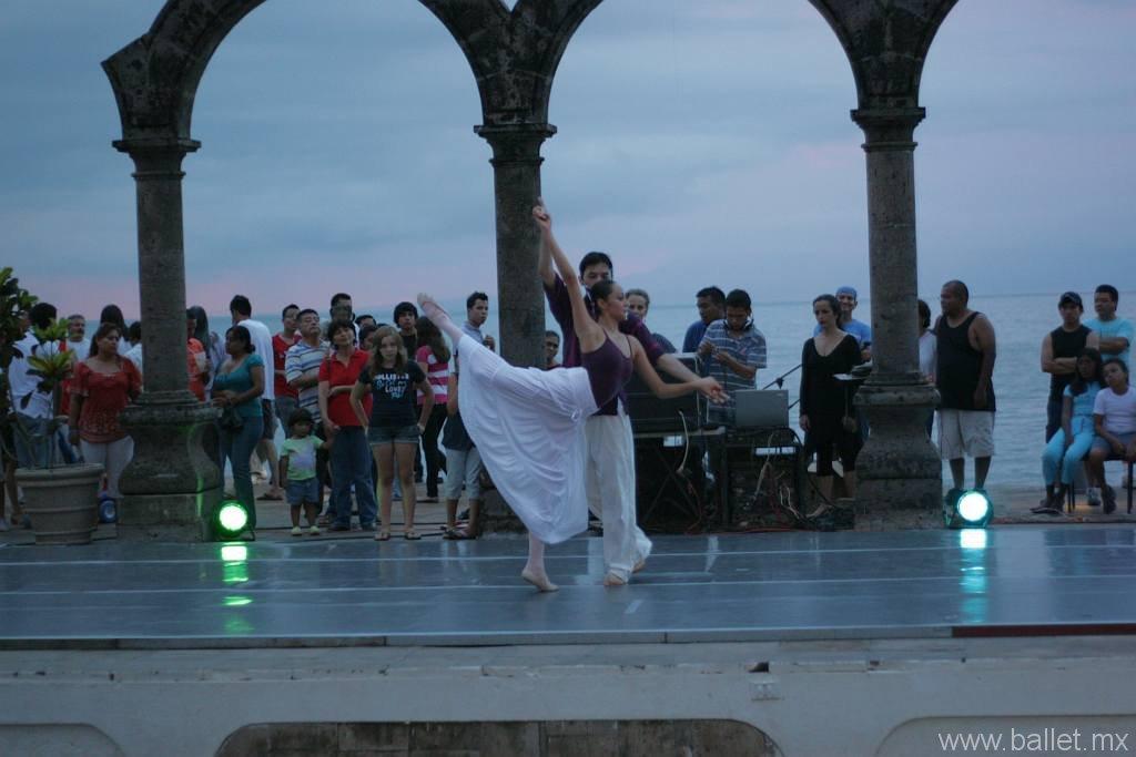 ballet-puerto-vallarta-379