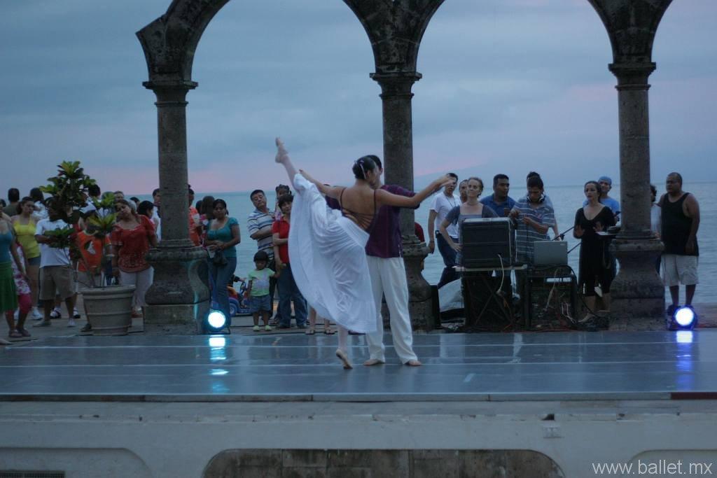 ballet-puerto-vallarta-380