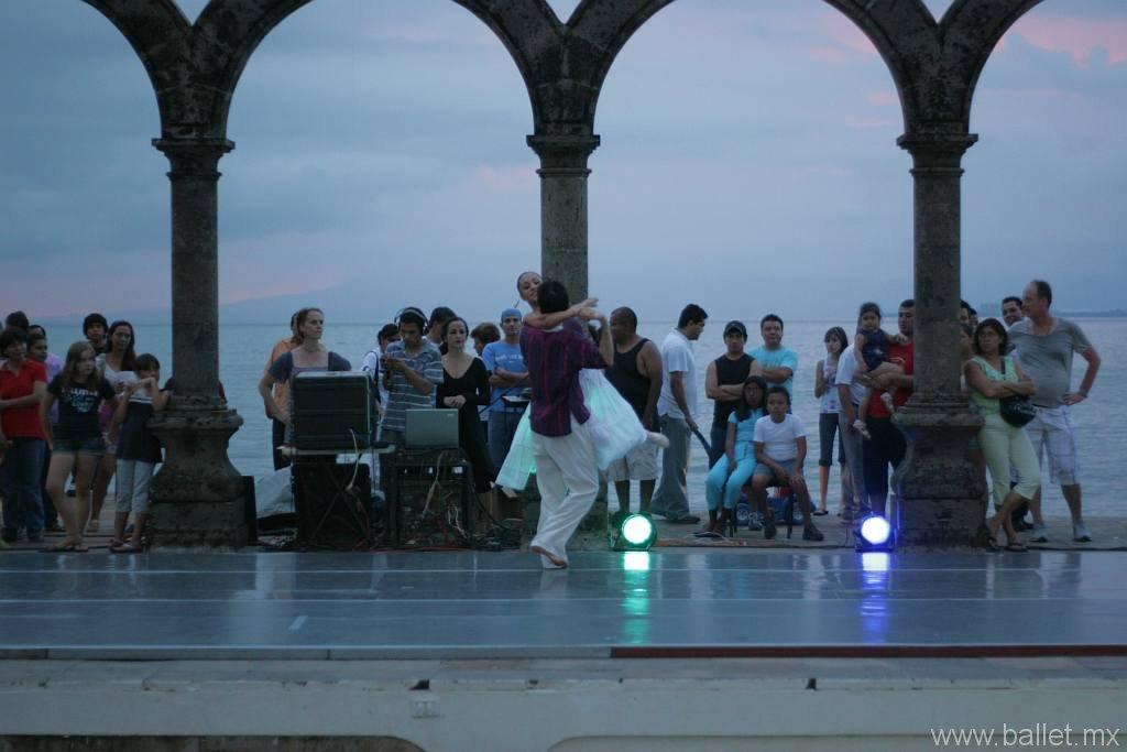 ballet-puerto-vallarta-382