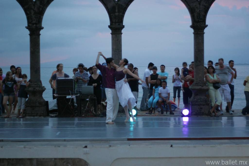 ballet-puerto-vallarta-383