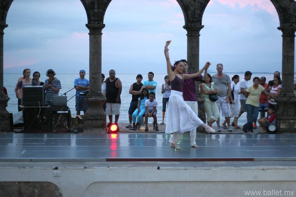 ballet-puerto-vallarta-385