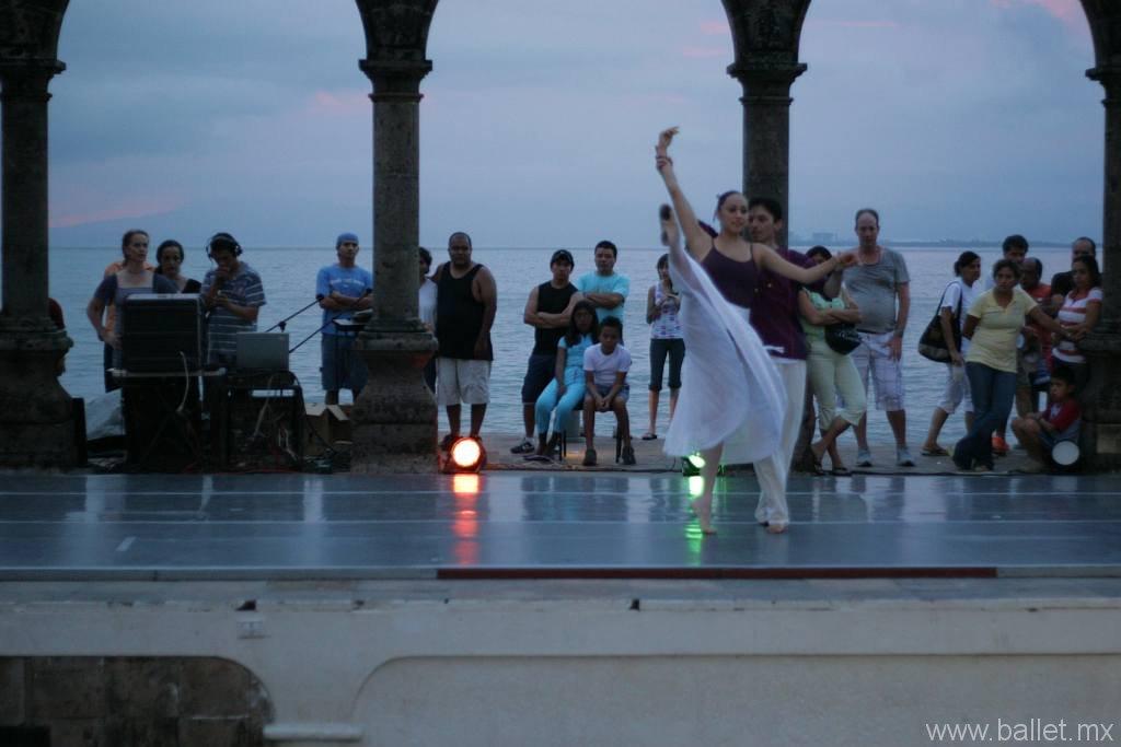 ballet-puerto-vallarta-386