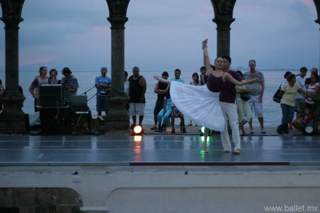 ballet-puerto-vallarta-387