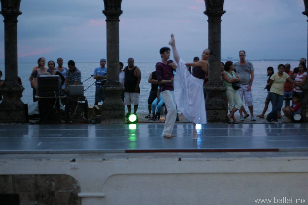 ballet-puerto-vallarta-390
