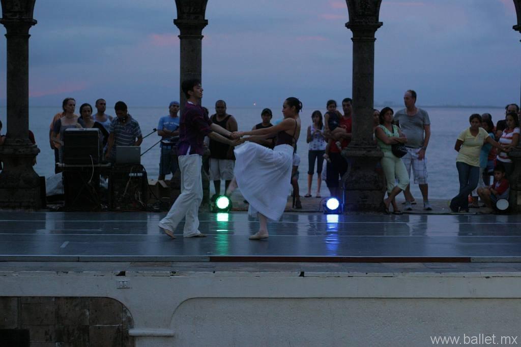 ballet-puerto-vallarta-391