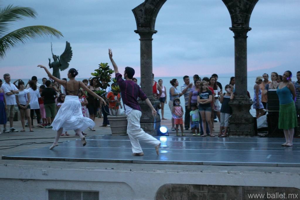 ballet-puerto-vallarta-394