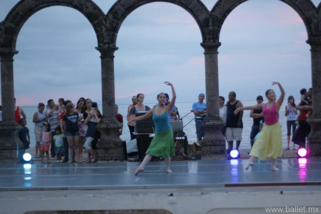 ballet-puerto-vallarta-396