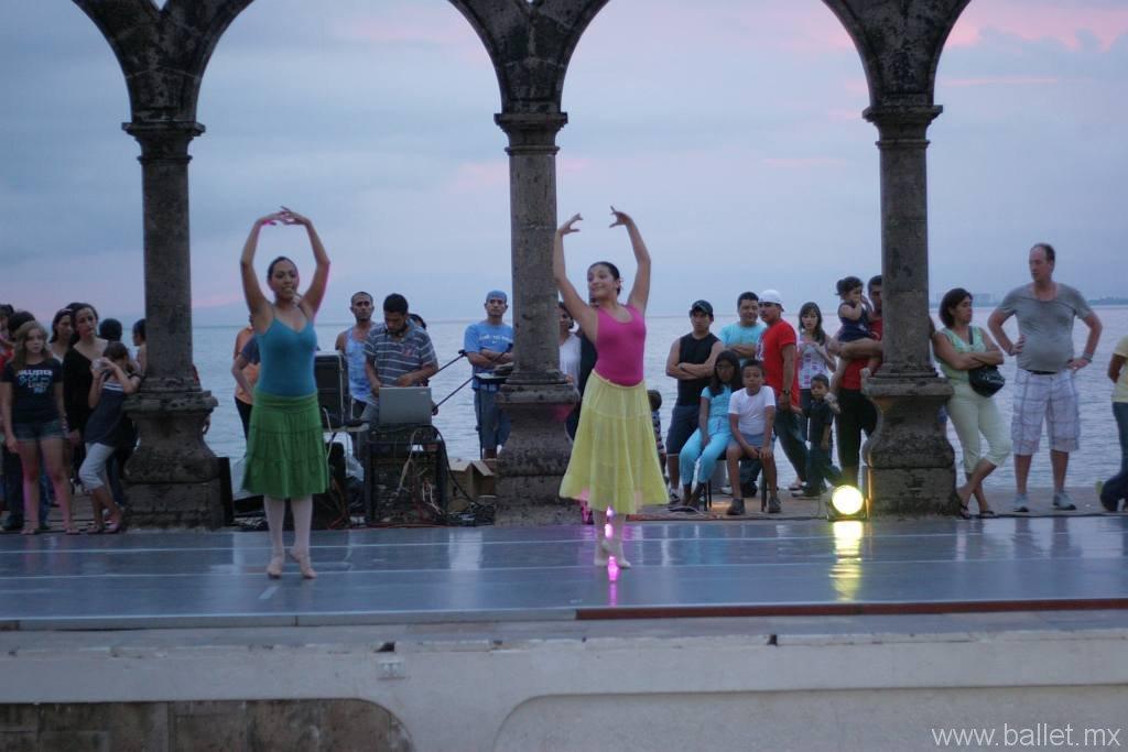 ballet-puerto-vallarta-397