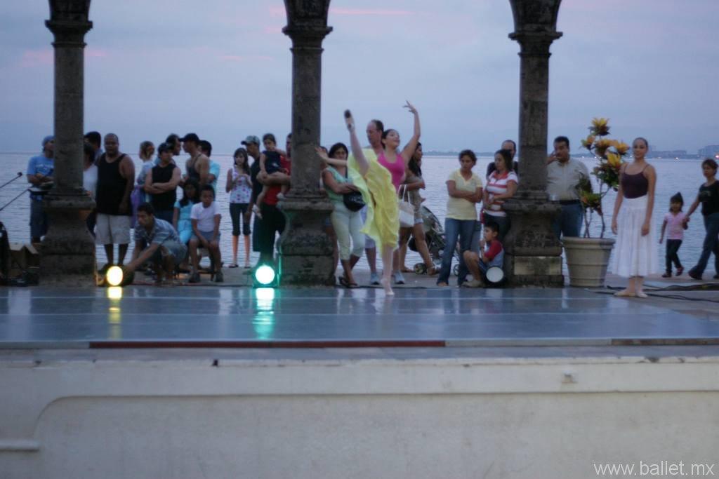 ballet-puerto-vallarta-401