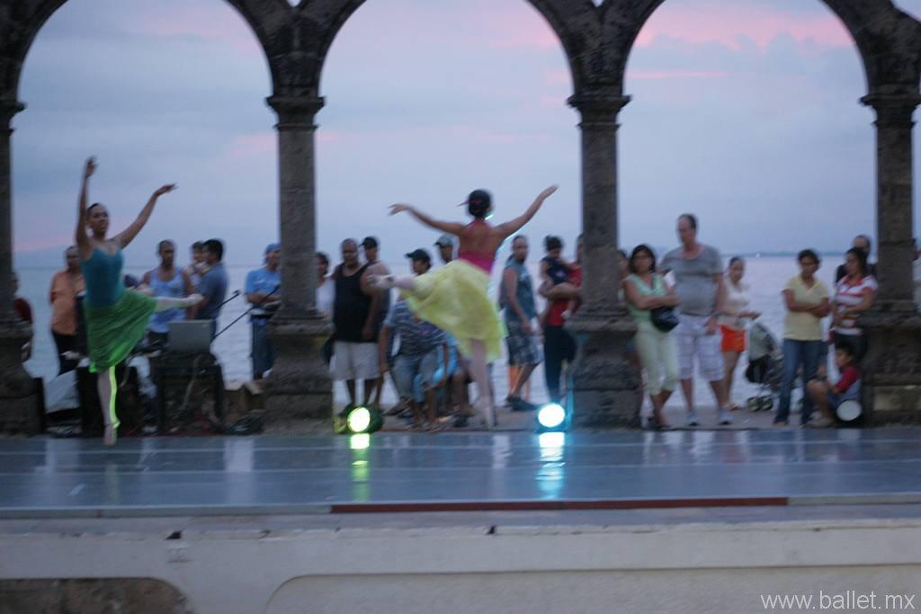ballet-puerto-vallarta-402