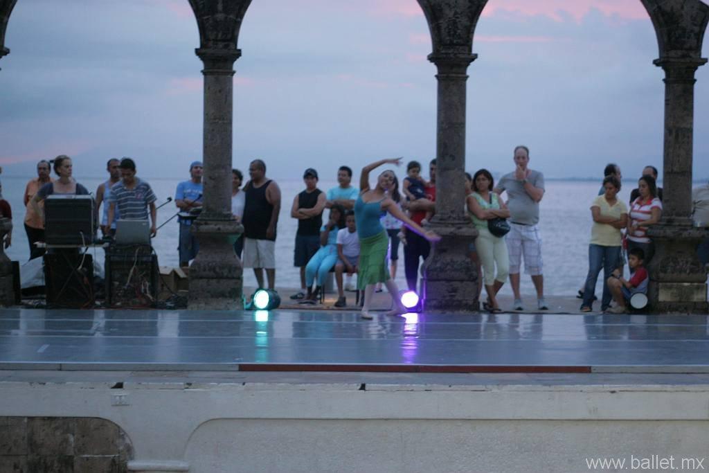 ballet-puerto-vallarta-403