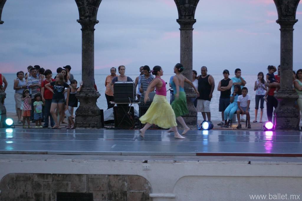 ballet-puerto-vallarta-405