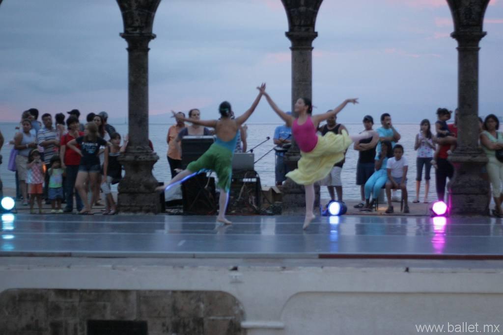 ballet-puerto-vallarta-406