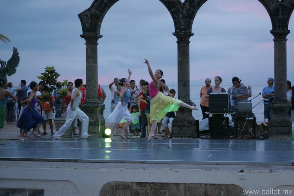 ballet-puerto-vallarta-407