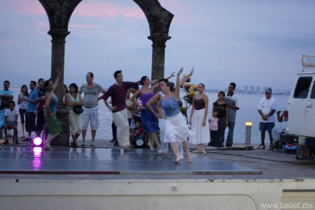 ballet-puerto-vallarta-408