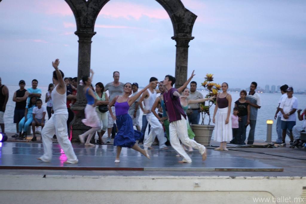 ballet-puerto-vallarta-409