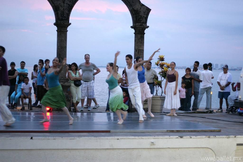 ballet-puerto-vallarta-410