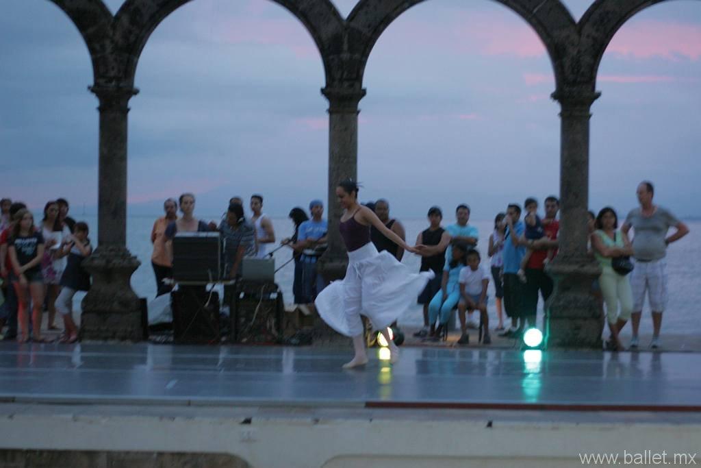 ballet-puerto-vallarta-411