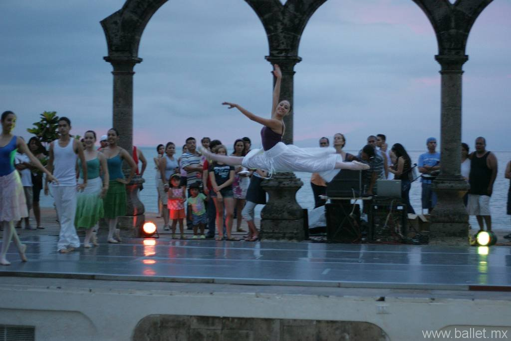 ballet-puerto-vallarta-412