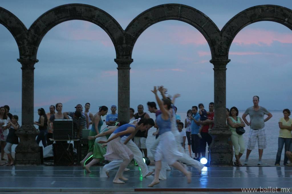 ballet-puerto-vallarta-413