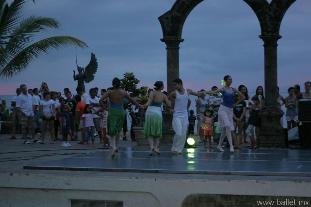 ballet-puerto-vallarta-415