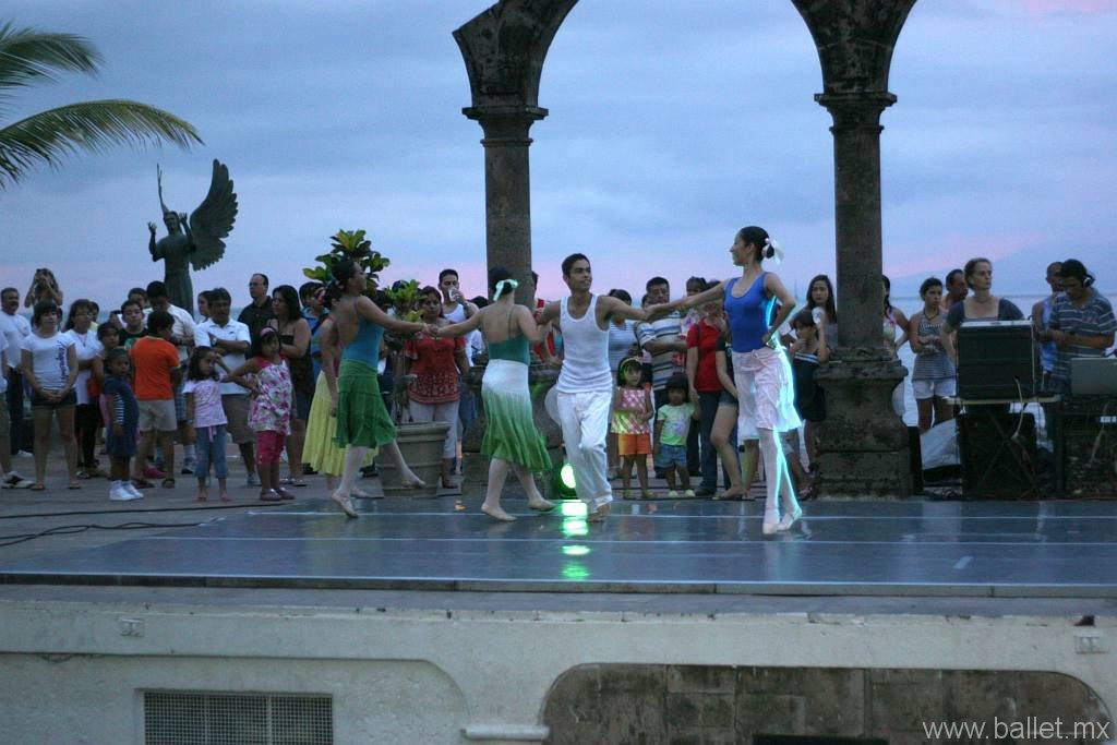ballet-puerto-vallarta-416