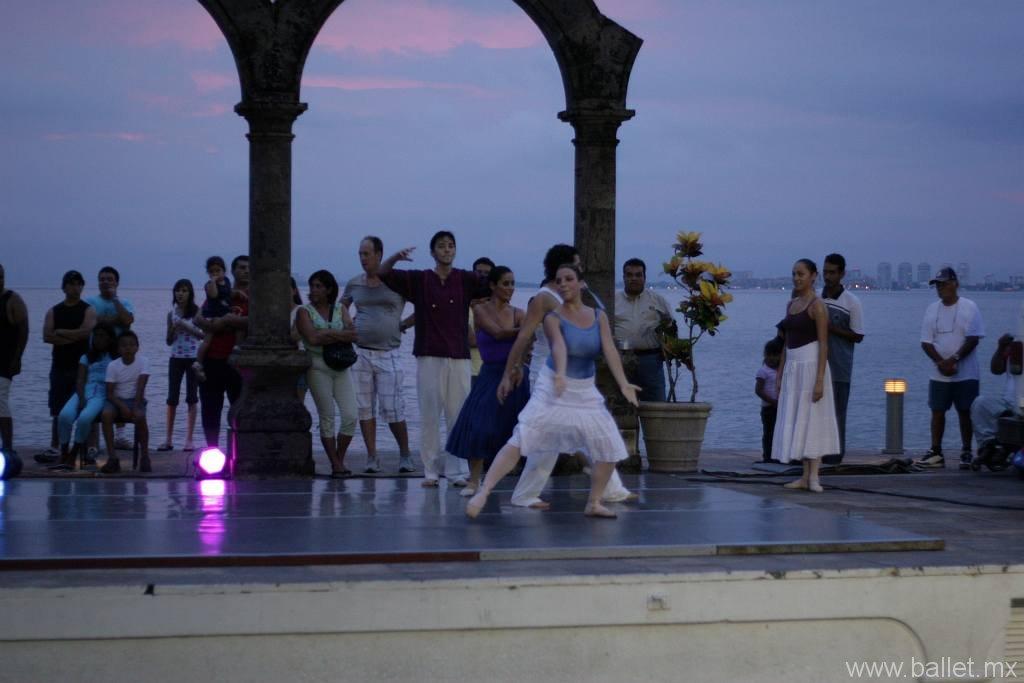 ballet-puerto-vallarta-417